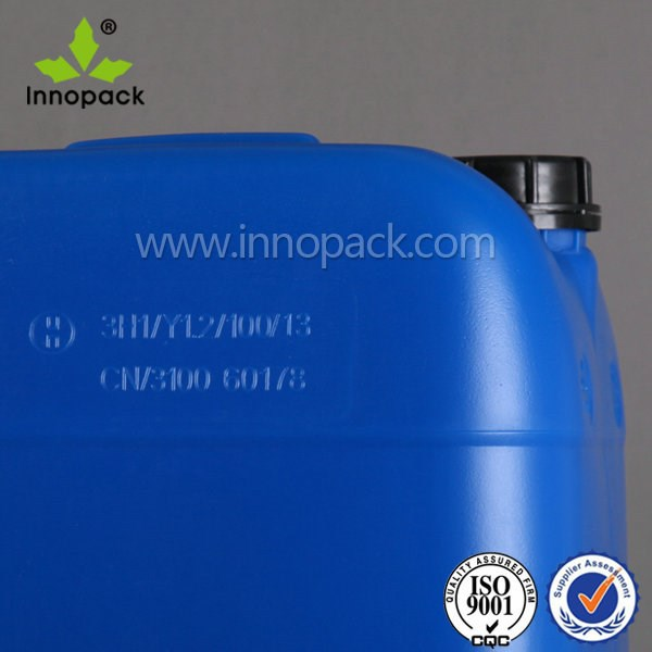 food grade large plastic barrels,plastic storage container 30liter