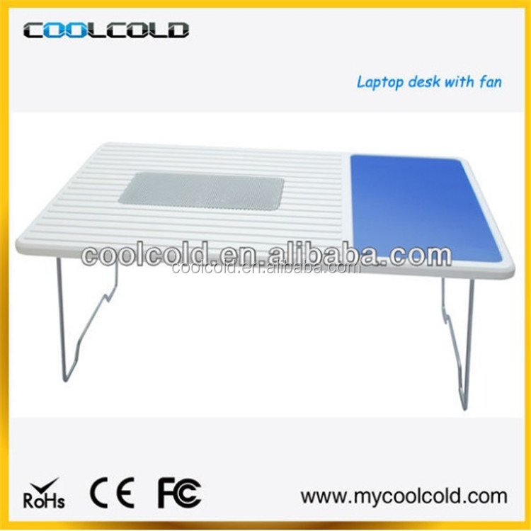 cheap computer desks for sale , cheap computer desk , laptop computer lap desk
