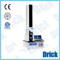 new machine Adhesive tape tension tester