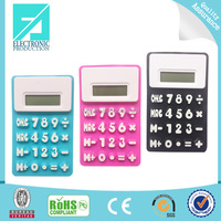 Fupu function tables calculator, cute low price calculaor