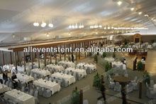 Luxury Hotel Party Tent/Large Party Tent