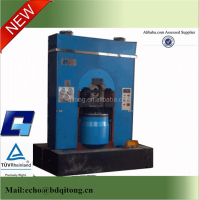 China YT1500 Hydraulic Steel Wire Rope Press Machines For Sale