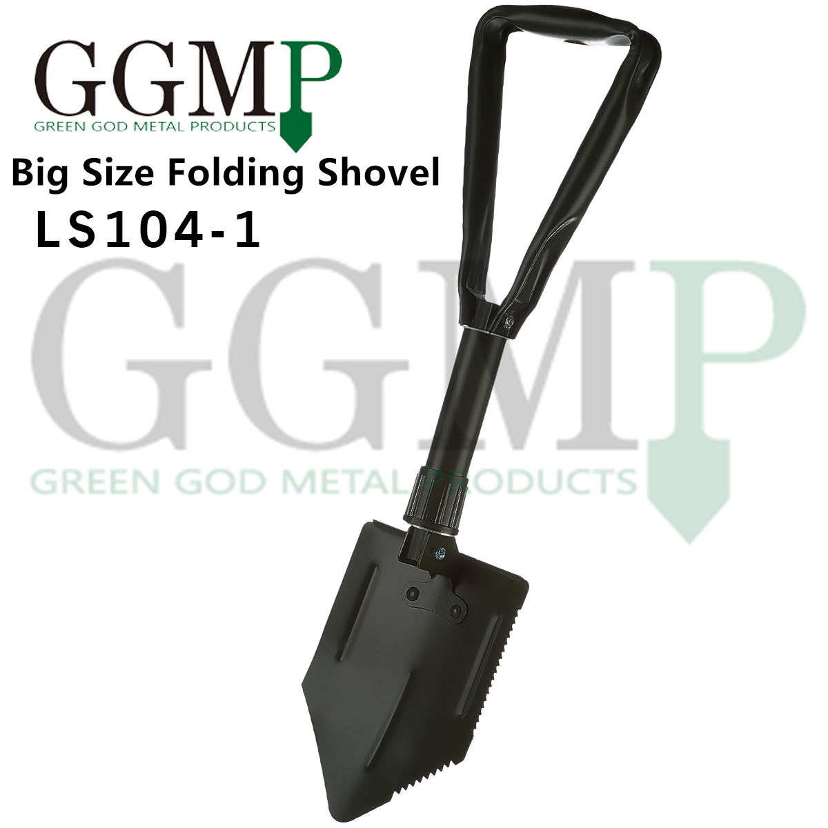 camping garden shovels hand tools farm shovel