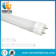 Design new products 8ft led t8 tube light