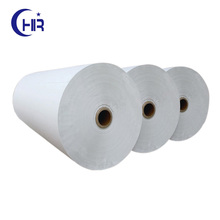 White and blue spunbond nonwoven PP fabric hydrophilic