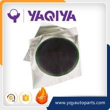 Tire/Tube repair rubber patch