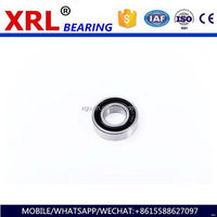 High quality new products copter x miniature bearing 691