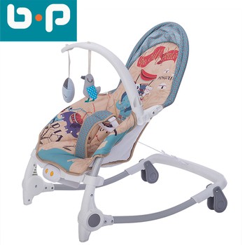 New EN12790 standard OEM cheap swing durable and safety baby bouncer