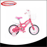 New China model products top quality child bicycle kids bike made in China/ children bicycle for 3-5 years old