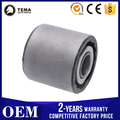 Bushing Bearing For Mazda With Premium Quality,Hot Sales,Manufacturer Wholesale,3rd Party Trade Assurance