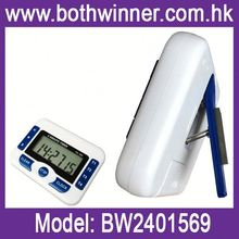 Cheap price digital kitchen timer ,h0tBFC kitchen programmable digital timer for sale