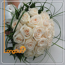 Ramo de <span class=keywords><strong>rosas</strong></span> artificiales decoracion flores