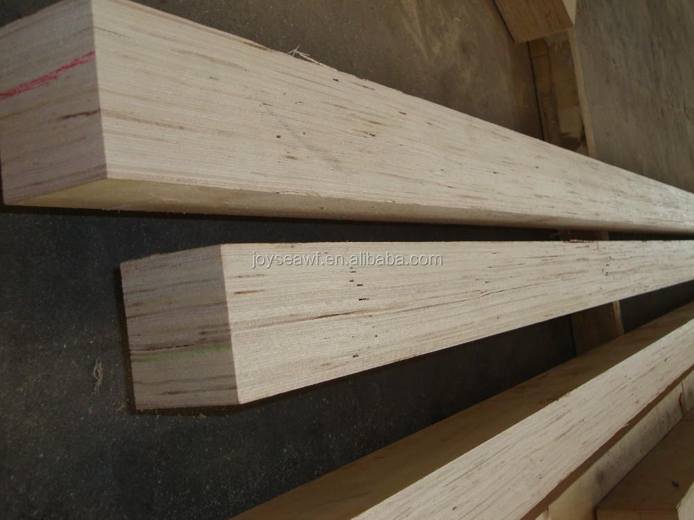 Laminate Timber Beams Wood Beams Structure Lvl Beams For