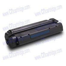 compatible black toner cartridge for HP CE278A