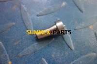 Oil Nozzle 159P185VDE3A10 for Excavator Engine