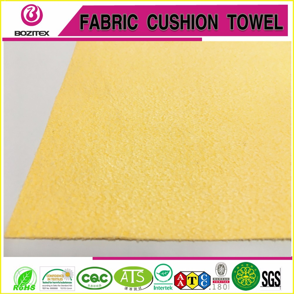 Micrcfiber Cleaning Cloth