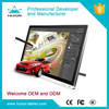 New Product!Huion 2015 GT-220 touch screen lcd monitor high quality digital pen tablet monitor for design