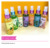Sexy antiperspirant body deodorant spray for china wholesaler