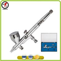 professional tattoo cheap airbrush kit