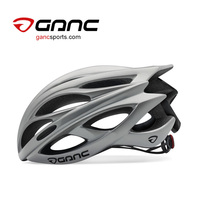 GANC CE EN 1078 adult custom cycling helmet