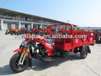 250cc three passenger cargo scooters china/cheap mini motorcycles
