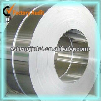 High quality Tin plate