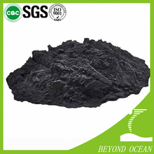 Best quality and mutil-functional 10 bb gac/activated carbon