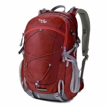 Brand New Men Hiking Mountain Top Climbing Backpack For Outdoor Activity