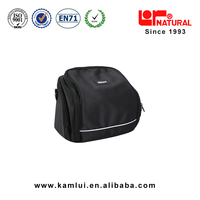 digital camera slr bag