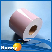 Wholesale Minilab Photo Paper In Rolls