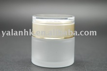 Skin White Natural Bright Face Beauty Cream