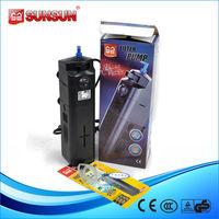 SUNSUN 800L/h JUP-21 UV Aquarium Internal Water Filter