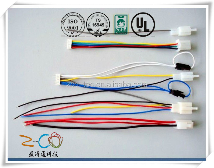 wire harness grommet factory wholesale manufacturers wire grommet online buy best Cable Grommets at gsmportal.co
