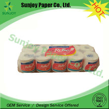 New product high quality tissue paper indonesia