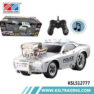 New Arrival!!! China Manufacturer 1/8 scale model cars Factory Price