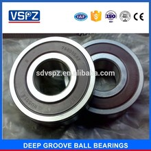 steering gear bearing 6306 306 180306 for automobile