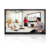 Hot large size 75 inch multi touch all-in-one interactive white board for teaching and meeting