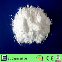 TCCA tablet for Industrial Water Treatment / Disinfection Tablet for Industrial Water Treatment hydraulic tablet press from EL