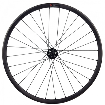 full carbon fiber mountain bike wheels 700c, Popular UD matte 100% carbon fiber mountain bike wheels