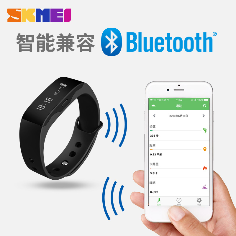 Wholesale promotional price android iphone system smart watch L28T