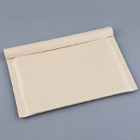 INTERWELL LWJ25 Value Stationery, Custom Self Seal Bubble Lining Courier Envelope