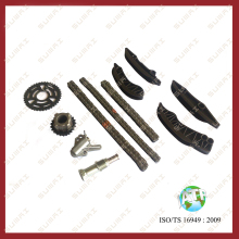 car engines for sale timing chain kit auto parts