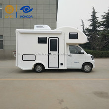 2017 NEW Hot-selling recreational vehicle, Touring car, limo,sedan