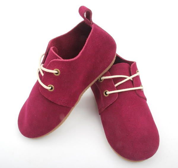 new arrival wholesale kids footwear