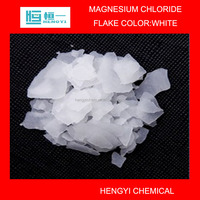 Food grade magnesium chloride with cheap price.