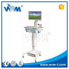 Medical Appliances Movable Medicine Trolley
