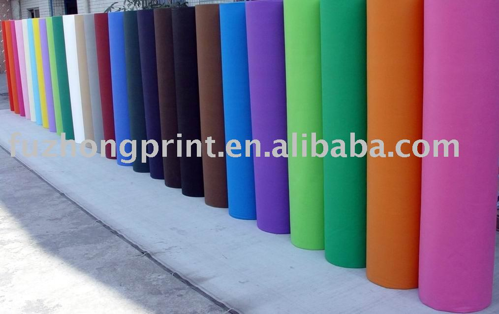 environmental pp non-woven fabric