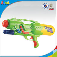 Summer Toys For Playing Toy Gun Plastic Water Gun Eco-friendly Water Blaster Gun
