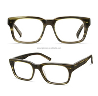 Strong hinge Top Fashion Cat Eye Acetate optical frame for women fast delivery High Quality