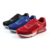 ladies sports shoes , women lace up jogging shoes